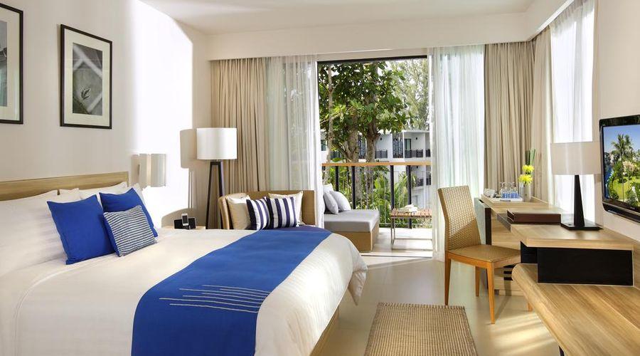 Holiday Inn Resort Phuket Mai Khao Beach-8 of 34 photos