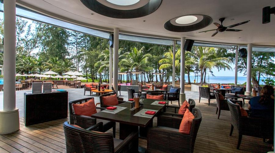 Holiday Inn Resort Phuket Mai Khao Beach-10 of 34 photos