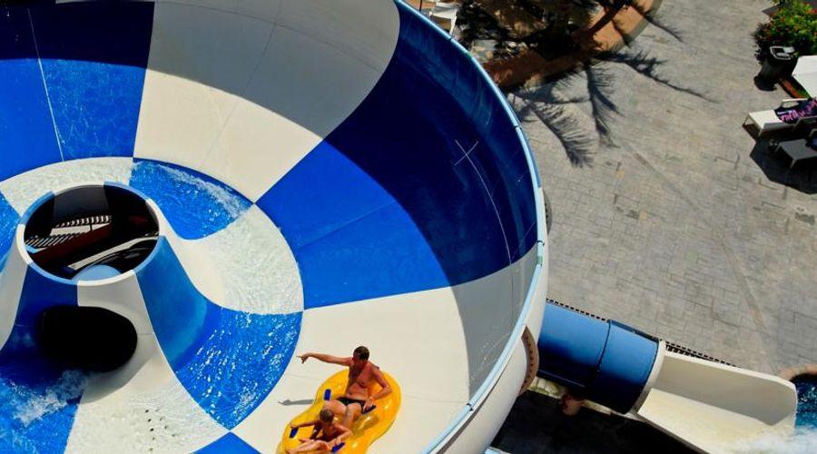 Splash Beach Resort by Langham Hospitality Group-3 of 49 photos