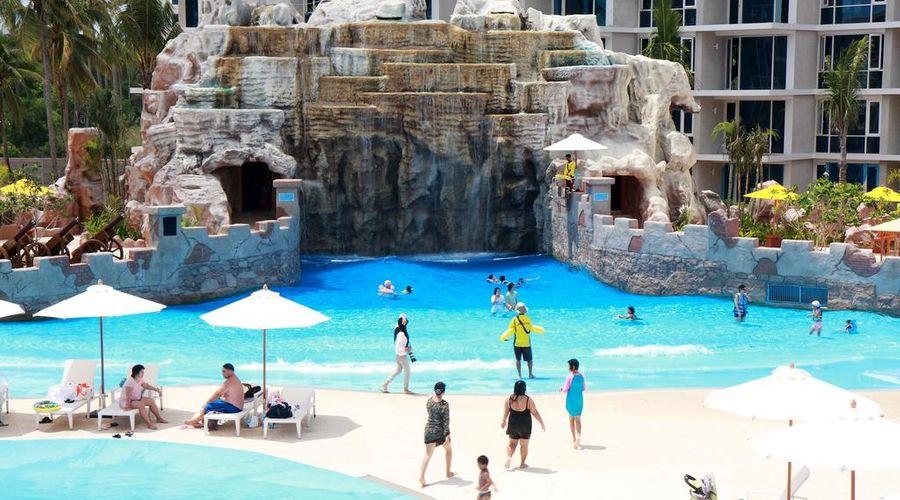Splash Beach Resort by Langham Hospitality Group-13 of 49 photos