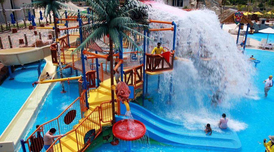 Splash Beach Resort by Langham Hospitality Group-14 of 49 photos
