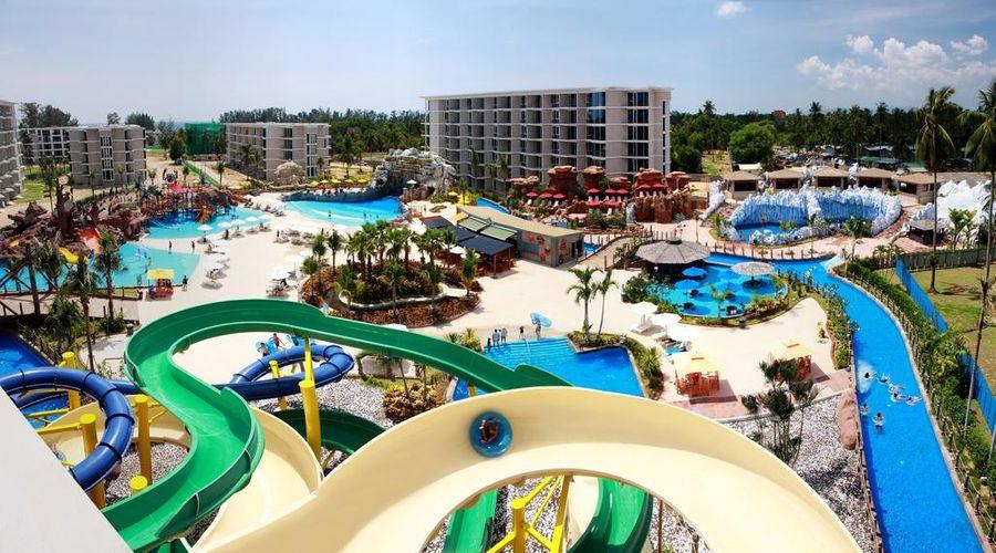 Splash Beach Resort by Langham Hospitality Group-15 of 49 photos