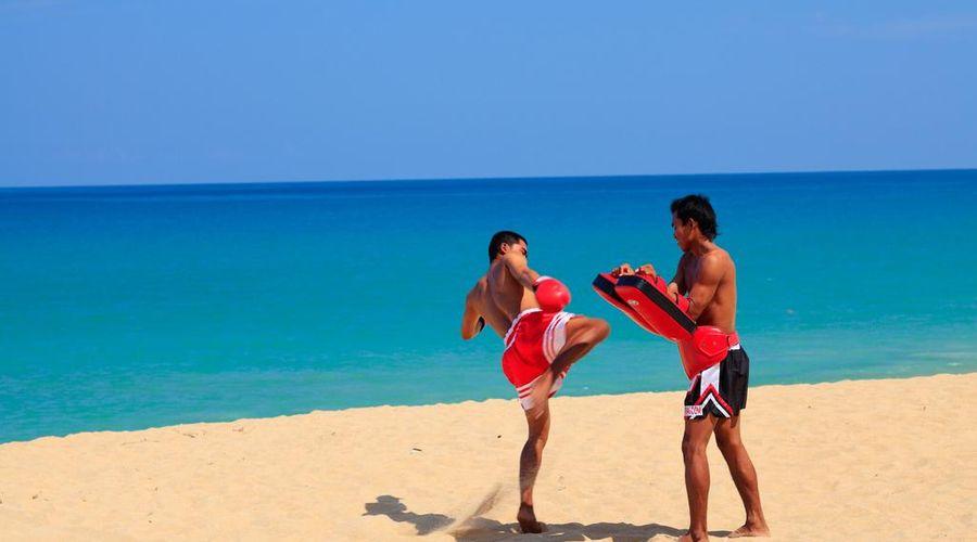 Splash Beach Resort by Langham Hospitality Group-24 of 49 photos