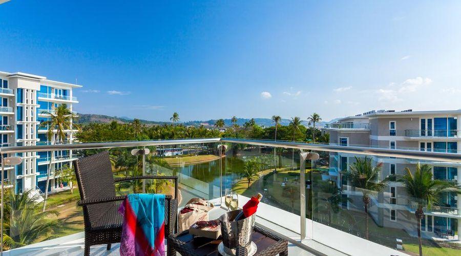 Splash Beach Resort by Langham Hospitality Group-27 of 49 photos