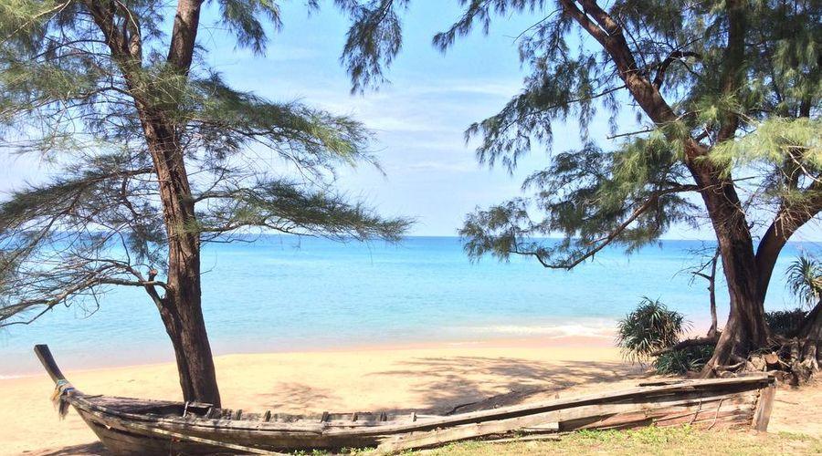 Splash Beach Resort by Langham Hospitality Group-5 of 49 photos