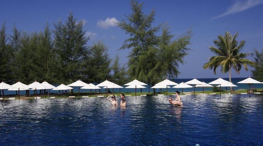Splash Beach Resort by Langham Hospitality Group-6 of 49 photos