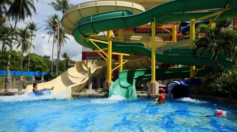 Splash Beach Resort by Langham Hospitality Group-7 of 49 photos