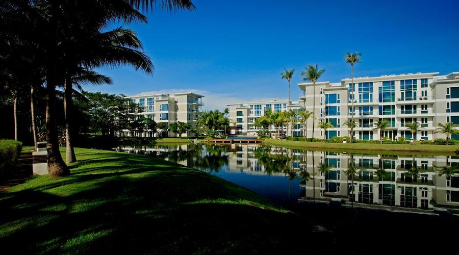 Splash Beach Resort by Langham Hospitality Group-2 of 49 photos