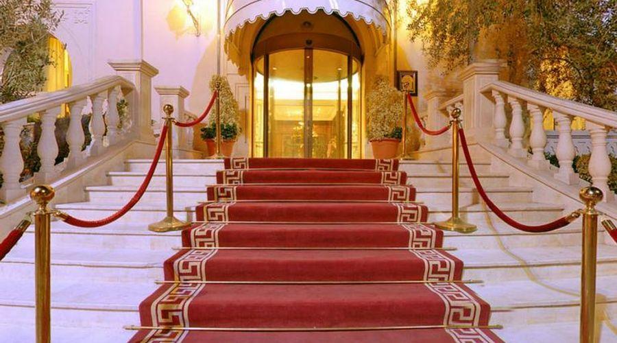 قصر ليس أوليفييرز-30 من 36 الصور