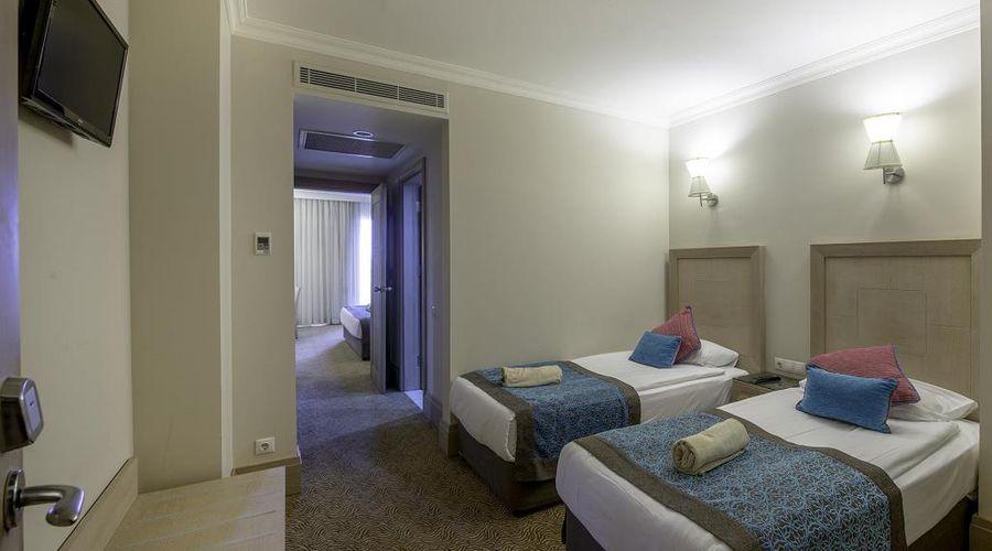 Crystal De Luxe Resort & Spa – All Inclusive-11 of 68 photos