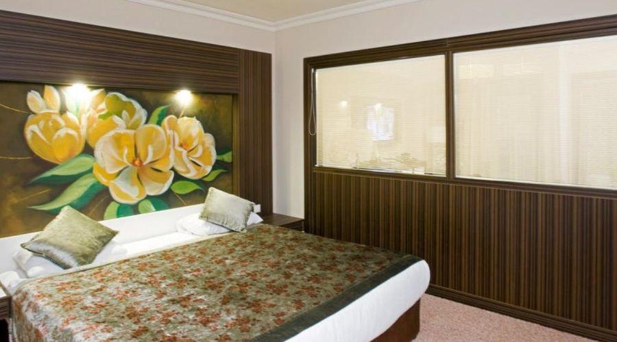 Crystal De Luxe Resort & Spa – All Inclusive-13 of 68 photos