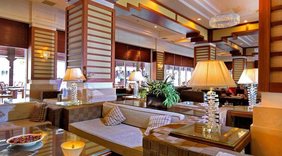 Crystal De Luxe Resort & Spa – All Inclusive-15 of 68 photos