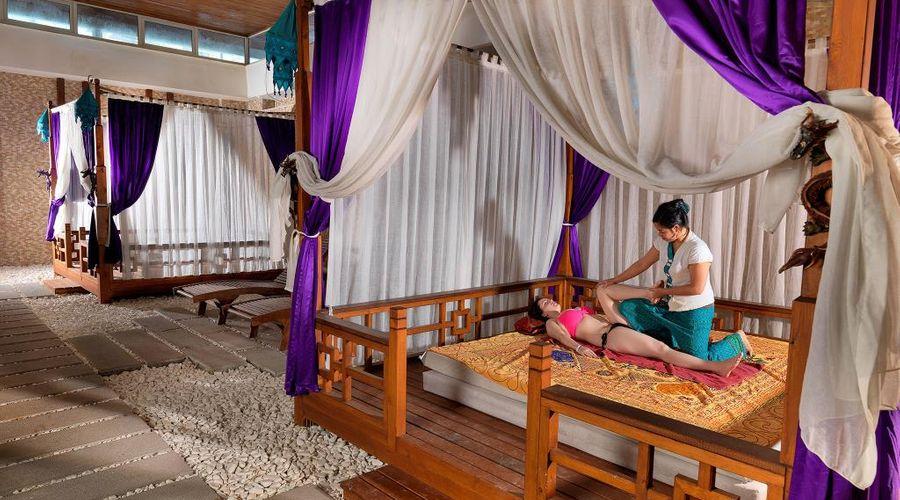 Crystal De Luxe Resort & Spa – All Inclusive-18 of 68 photos