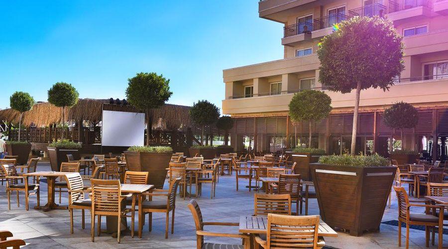 Crystal De Luxe Resort & Spa – All Inclusive-21 of 68 photos