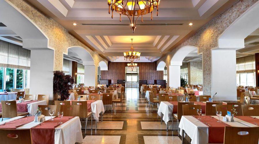 Crystal De Luxe Resort & Spa – All Inclusive-22 of 68 photos