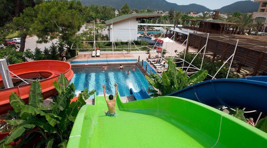 Crystal De Luxe Resort & Spa – All Inclusive-26 of 68 photos