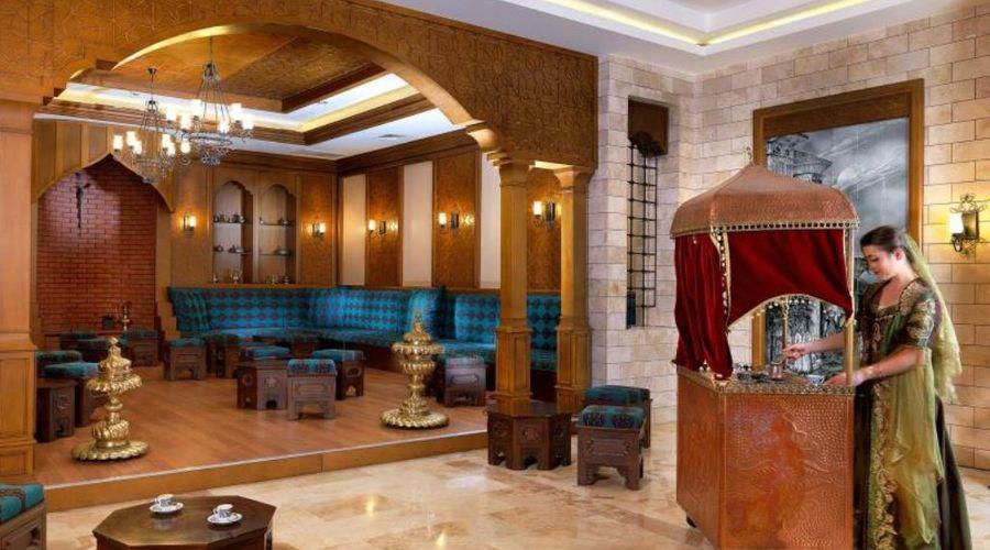 Crystal De Luxe Resort & Spa – All Inclusive-27 of 68 photos