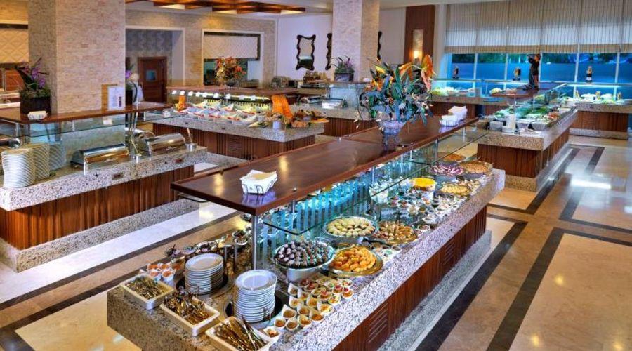 Crystal De Luxe Resort & Spa – All Inclusive-28 of 68 photos