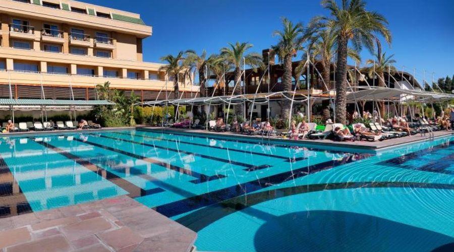 Crystal De Luxe Resort & Spa – All Inclusive-31 of 68 photos