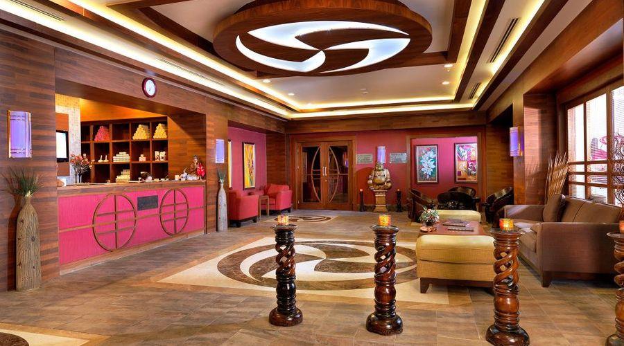Crystal De Luxe Resort & Spa – All Inclusive-32 of 68 photos