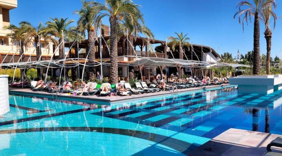 Crystal De Luxe Resort & Spa – All Inclusive-34 of 68 photos
