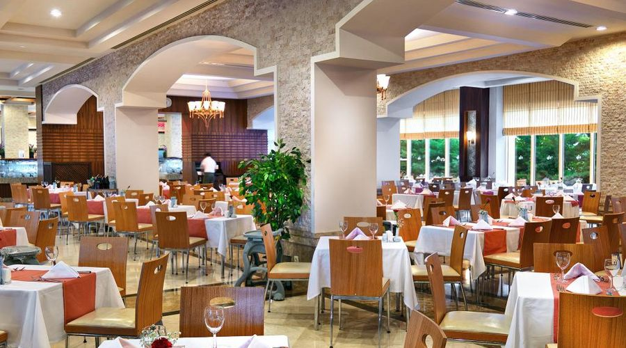 Crystal De Luxe Resort & Spa – All Inclusive-35 of 68 photos
