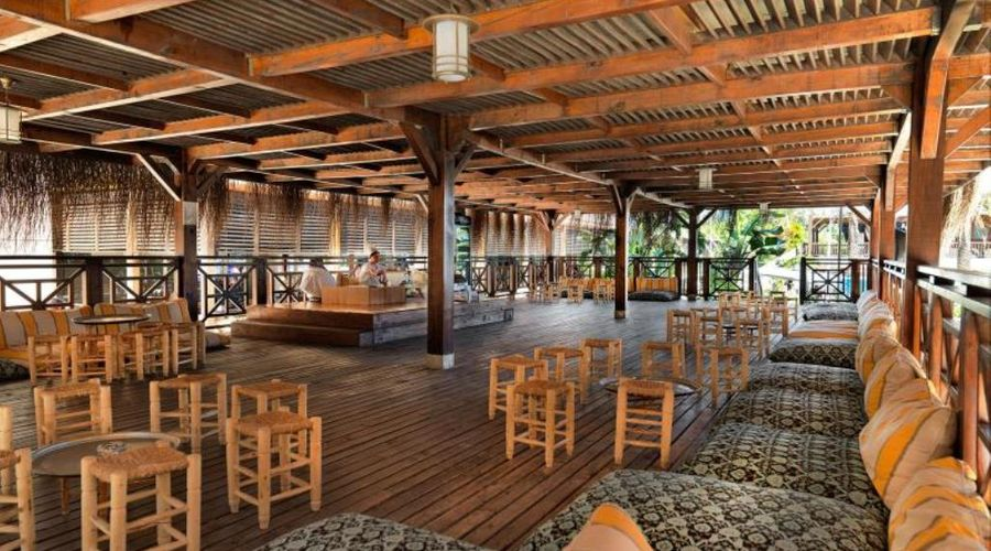 Crystal De Luxe Resort & Spa – All Inclusive-40 of 68 photos