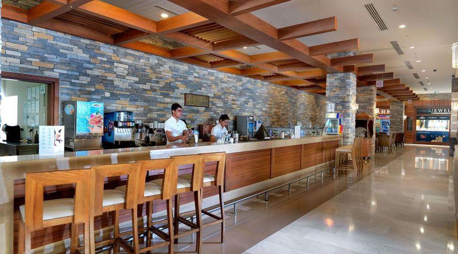Crystal De Luxe Resort & Spa – All Inclusive-42 of 68 photos