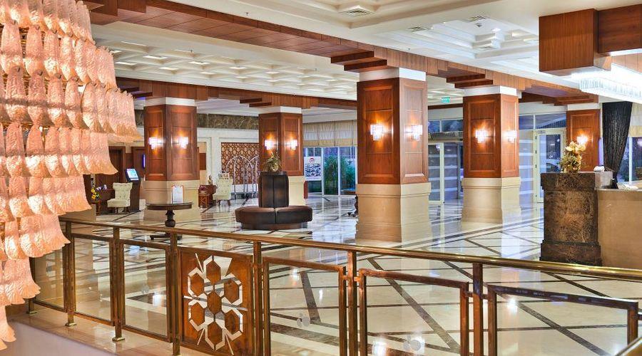 Crystal De Luxe Resort & Spa – All Inclusive-44 of 68 photos