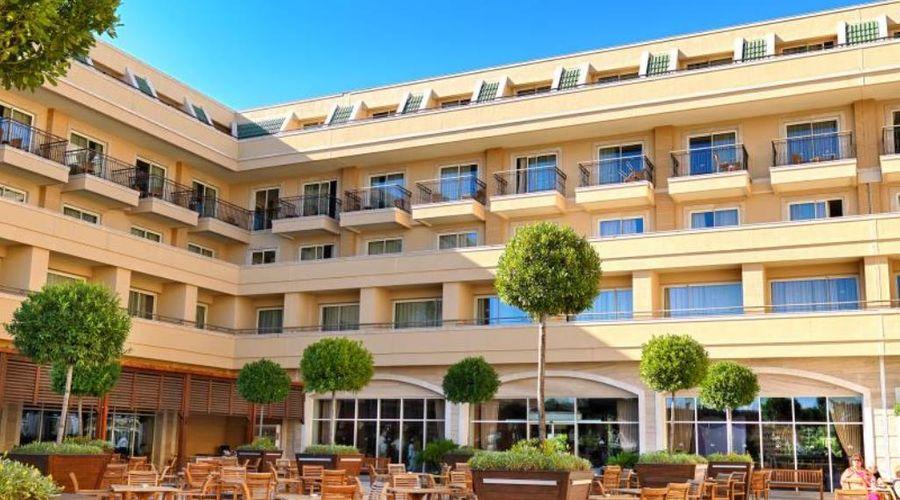Crystal De Luxe Resort & Spa – All Inclusive-45 of 68 photos
