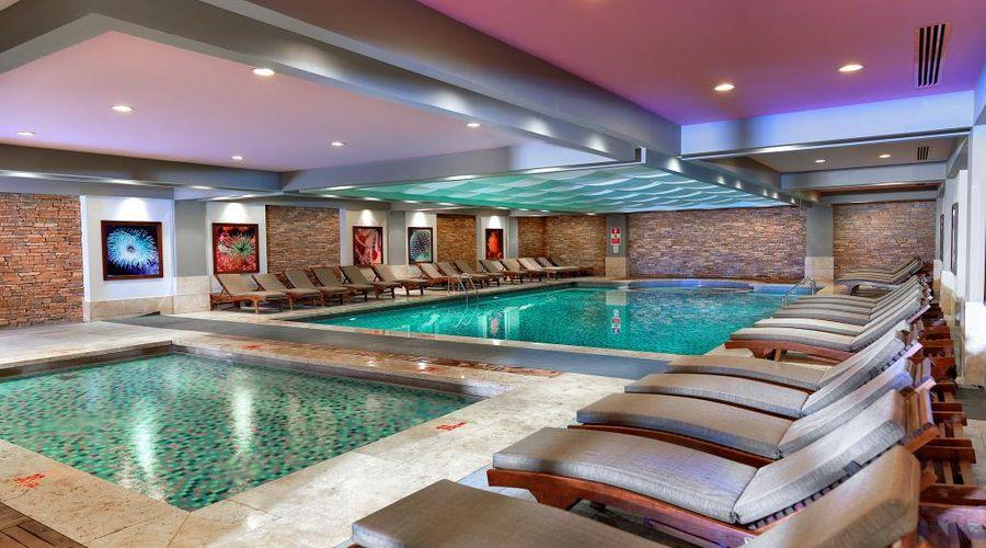 Crystal De Luxe Resort & Spa – All Inclusive-46 of 68 photos