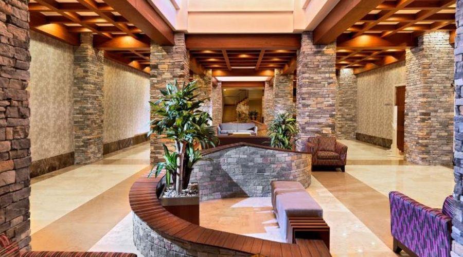 Crystal De Luxe Resort & Spa – All Inclusive-47 of 68 photos