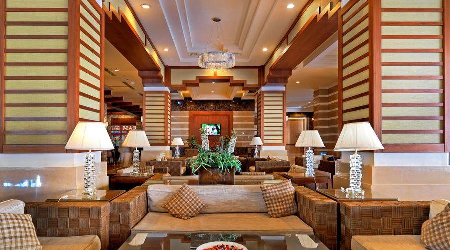 Crystal De Luxe Resort & Spa – All Inclusive-48 of 68 photos