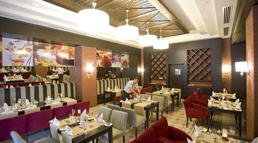 Crystal De Luxe Resort & Spa – All Inclusive-55 of 68 photos