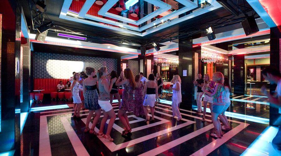 Crystal De Luxe Resort & Spa – All Inclusive-56 of 68 photos
