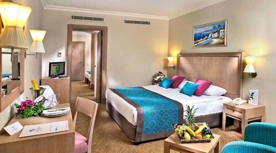 Crystal De Luxe Resort & Spa – All Inclusive-59 of 68 photos