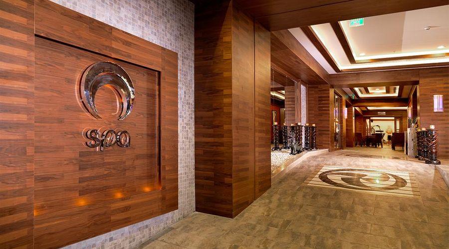 Crystal De Luxe Resort & Spa – All Inclusive-62 of 68 photos