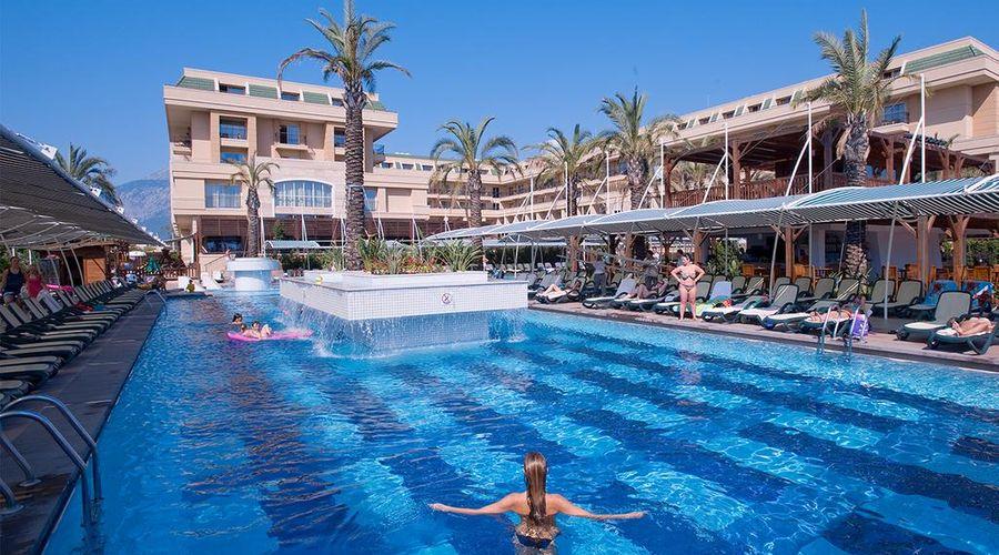 Crystal De Luxe Resort & Spa – All Inclusive-63 of 68 photos