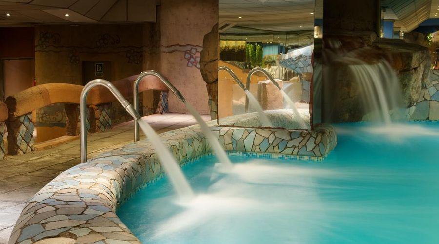 Senator Barcelona Spa Hotel-11 of 44 photos