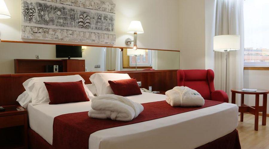 Senator Barcelona Spa Hotel-17 of 44 photos