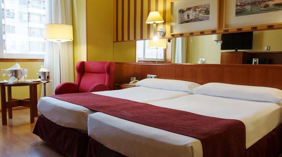 Senator Barcelona Spa Hotel-19 of 44 photos