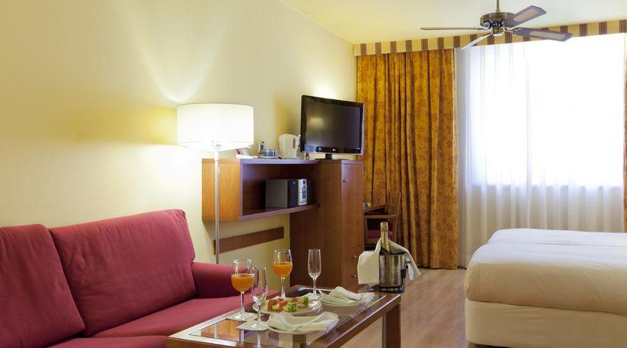Senator Barcelona Spa Hotel-26 of 44 photos
