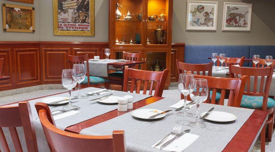 Senator Barcelona Spa Hotel-32 of 44 photos
