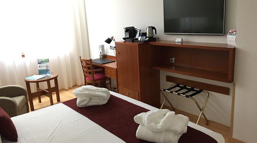 Senator Barcelona Spa Hotel-35 of 44 photos
