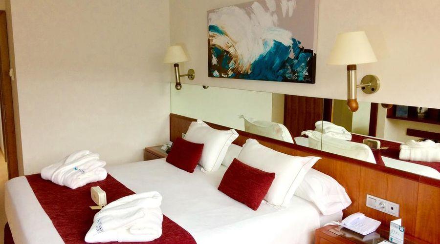 Senator Barcelona Spa Hotel-37 of 44 photos
