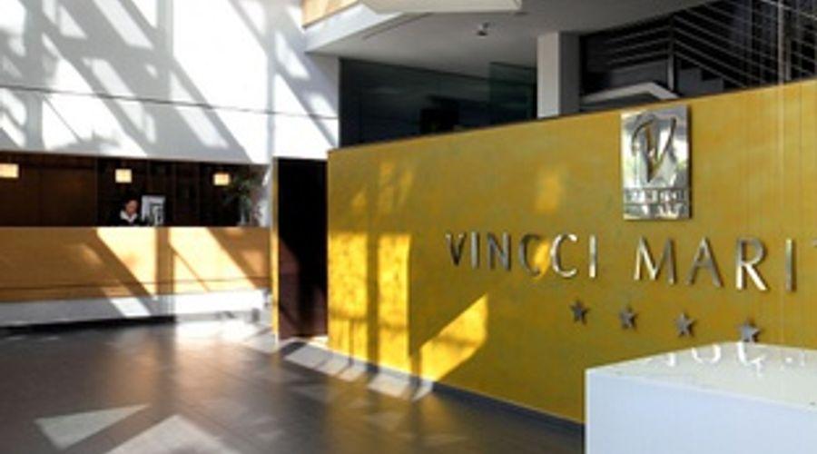 Vincci Maritimo-34 of 32 photos