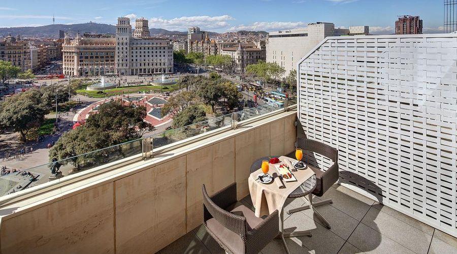Olivia Plaza Hotel-24 of 34 photos