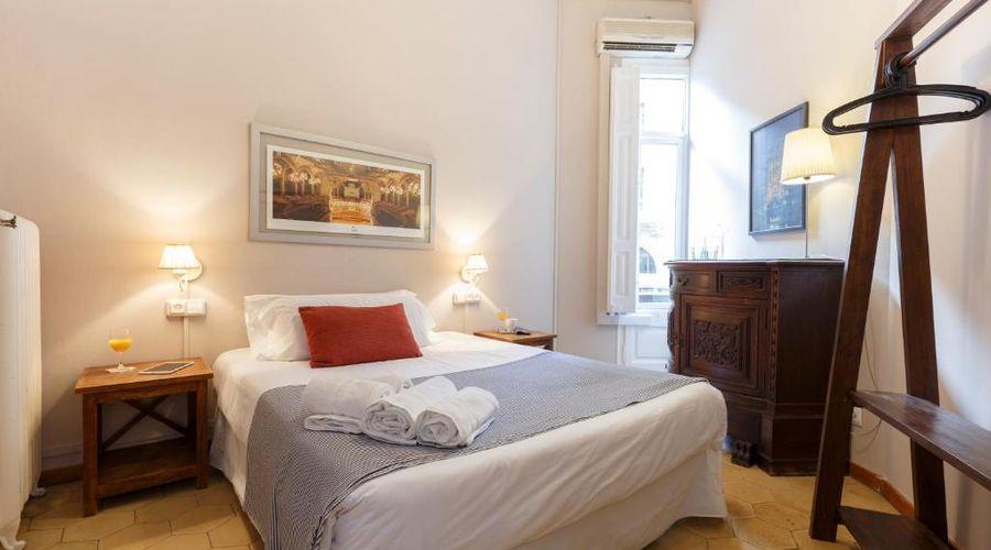 أبارتمنتس إن برشلونة مبيت وإفطار بورن - فيا لايتانا-21 من 46 الصور