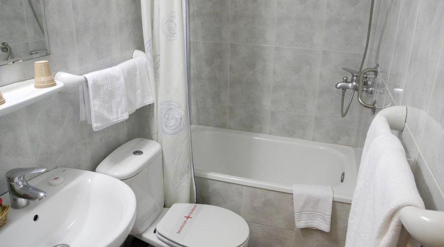 Hotel Lloret Ramblas-20 من 36 الصور