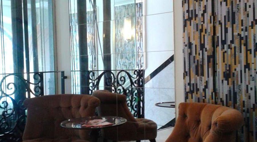 Hotel Lloret Ramblas-23 من 36 الصور